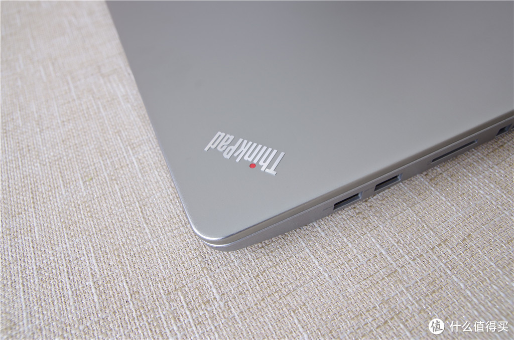 一张名片搞定THINKPAD S5 笔记本电脑升级M7V SSD和金士顿16GB内存