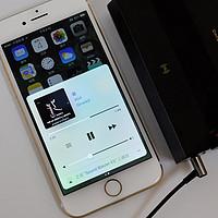创新 Sound Blaster E5 耳机放大器使用总结(优点|缺点)