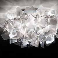 #海淘家装季#等灯等灯!海淘灯具,一场关于美的等待!#原创新人#