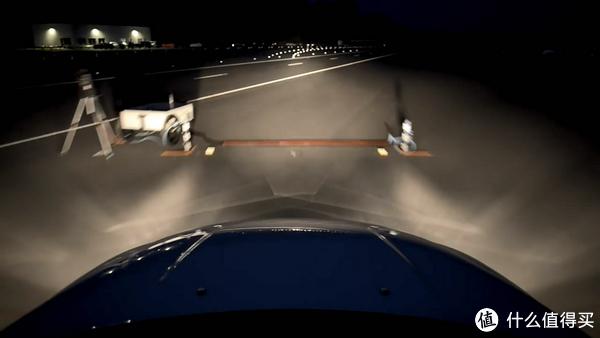 『万恶的美帝IIHS』教你选车 篇一:21款47个配置中小型SUV灯光横评