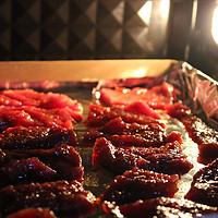 让烘焙这件小事提升你的生活幸福感(内附入门级烘焙选择台式烤箱的几点建议)
