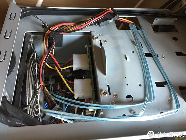 DIY NAS/HTPC硬件的经验和教训