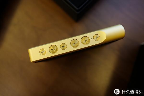 耳朵会怀孕 篇二:#首晒# 史上最贵金砖WALKMAN,索尼旗舰NW-WM1Z开箱