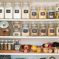 橘子装修记 篇四:小厨房的收纳之道&好物推荐