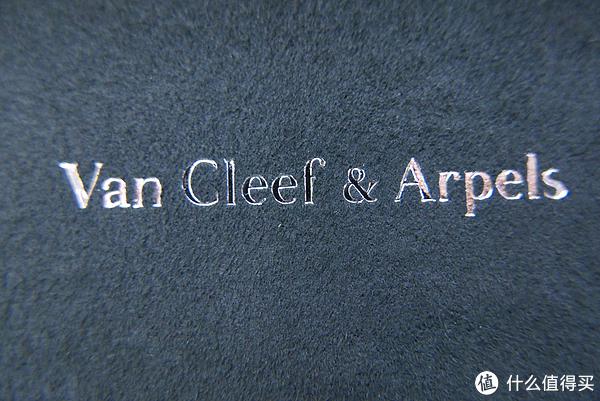 #首晒#人间哪得几回相遇:Van Cleef & Arpels 梵克雅宝 恋人之桥