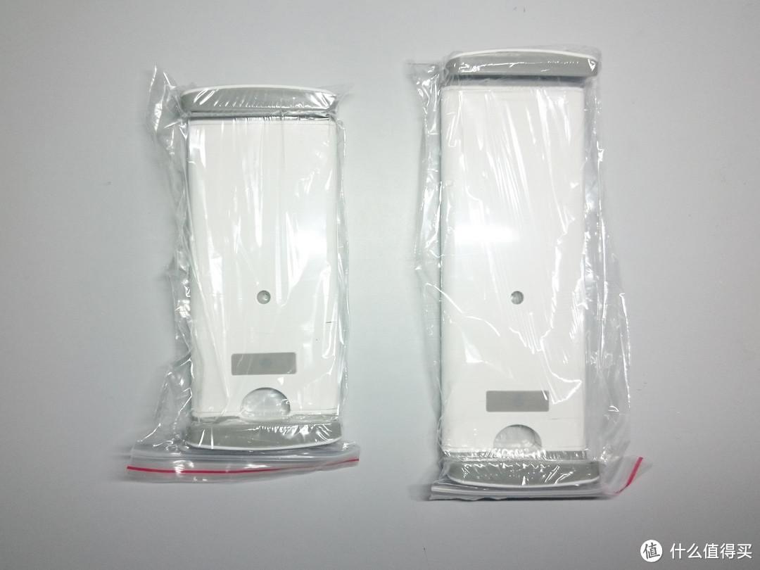 Surface的好底座——UP 埃普 AP-7S平板电脑支架