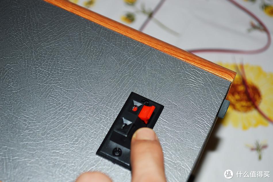 经典升级——EDIFIER 漫步者 R1000BT 2.0声道多媒体音箱 入手体验