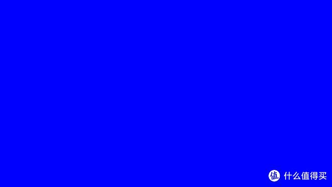 SHARP 夏普 70寸 4k 分体智能电视70tx85a 评测