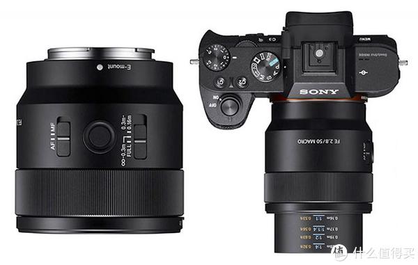 #追光影的人# SONY 索尼 全幅微单FE系统镜头选购建议