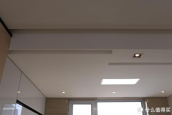 我的现代日式小三房硬装修设计施工心得 篇一:厨房攻略