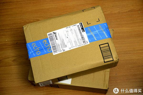 原来获得HGST企业级充氦气8T硬盘的最便宜方法是买一个 WD 西部数据 的USB硬盘