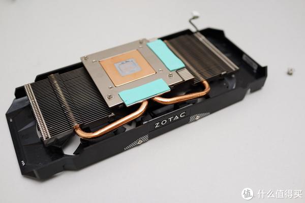 Tiger5G谈数码 篇二十:千元级游戏显卡,买二手960还是全新1050Ti?