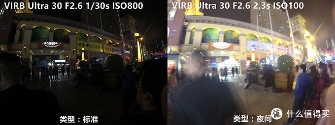 运动摄影巅峰之作:GARMIN 佳明 VIRB Ultra 30运动相机的深度测评报告