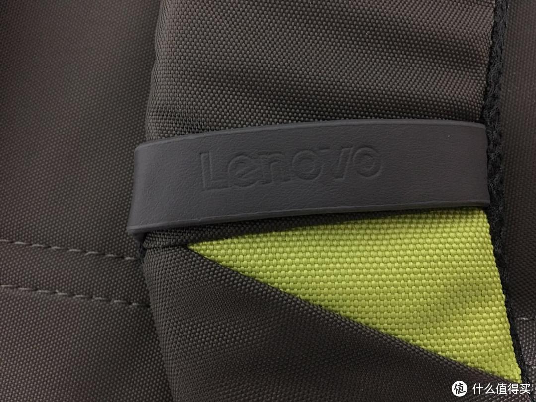 选礼物是一门学问:Samsonite 新秀丽 B800 双肩 背包
