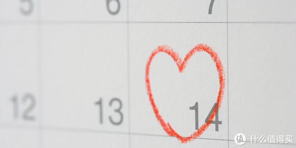 给男票的情人节礼物挑选思路及礼物清单分享