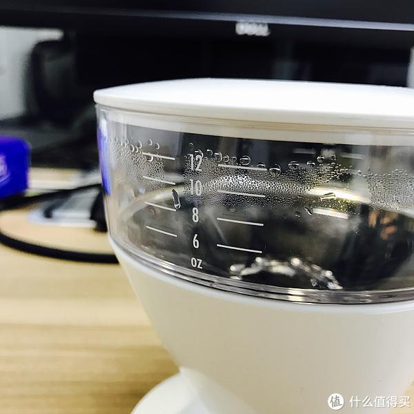 CNET年度手冲推荐只要16刀! OXO多孔注水咖啡滤杯评测