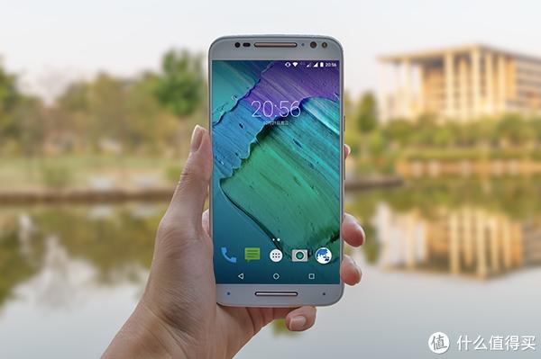 选择太多有困难?这篇文章帮你买到最合适的安卓手机!