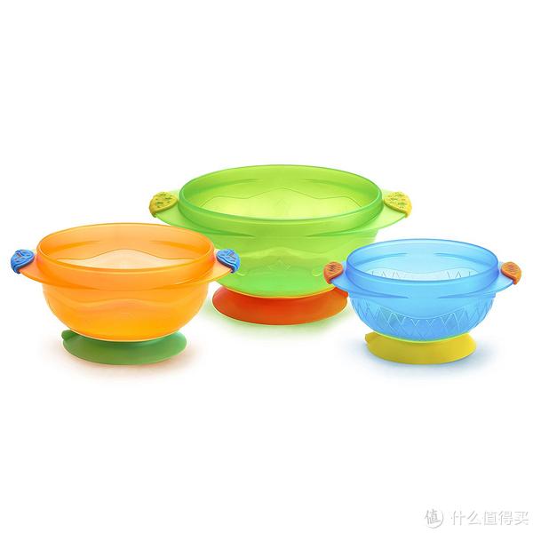 产前母婴用品分享 篇五:亲测42款辅食工具及周边