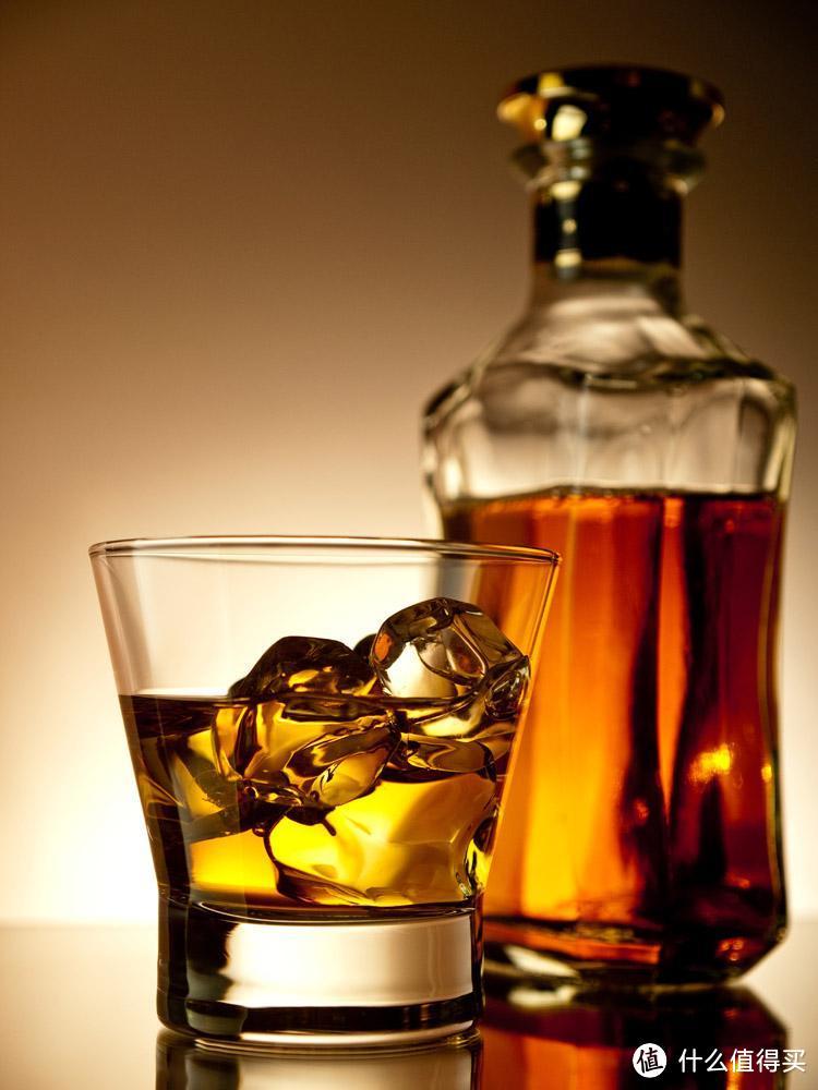 值无不言36期:Whisky入门、购买&品鉴指南 厨神在线答疑 20款你不该错过的威士忌推荐