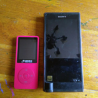 清华同方102型MP3播放器使用总结(操作|手感|功能)