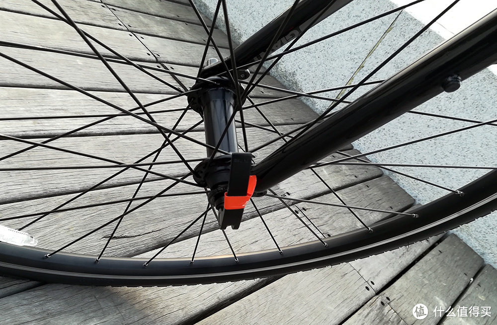 还要什么自行车,白菜价通勤平把公路车——捷安特 ESCAPE3