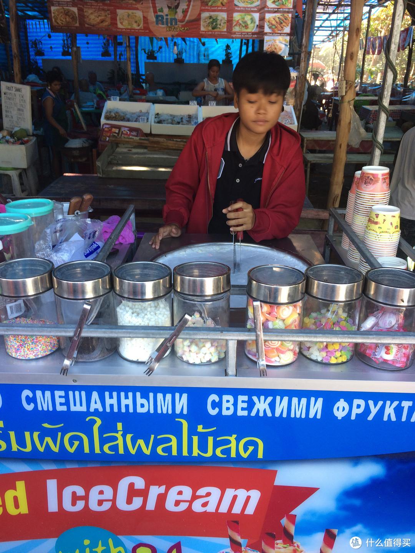 干货满满——泰国普吉岛六天四晚自由行分享