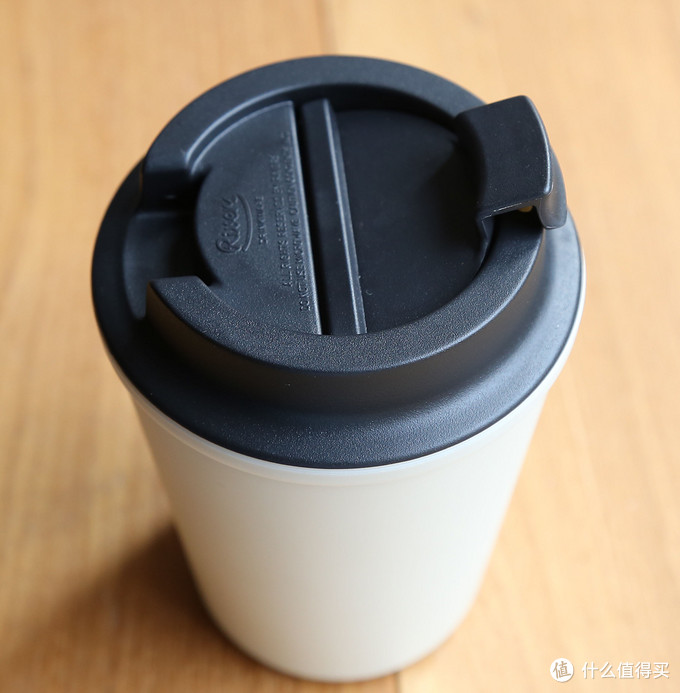 春语咖啡香:Rivers sleek随手杯
