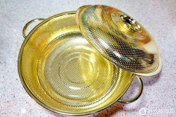 枫の私房 篇142:如何做出一份美色美味的沙拉?最健康的油醋汁沙拉这样做