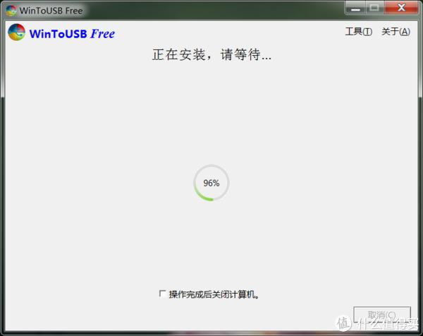 你还有机会可以选择?让MacBook Pro体验Windows To Go