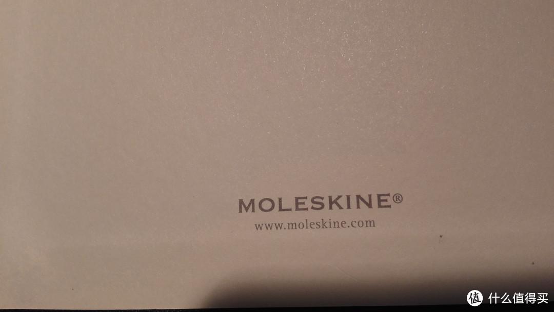 笔记本瑜亮之争-Moleskine对比LEUCHTTURM1917