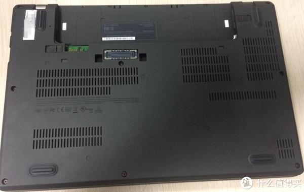 未延续的经典-Thinkpad X270 笔记本电脑晒物
