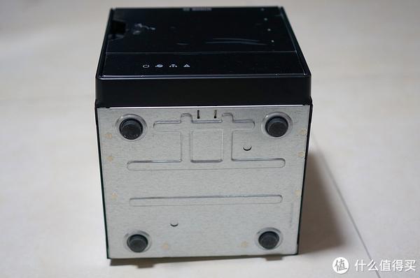硬件选购及装机