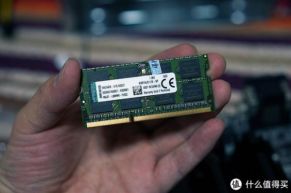 给流浪的硬盘安个家:华擎J3455主板DIY NAS 篇一:硬件选购及装机