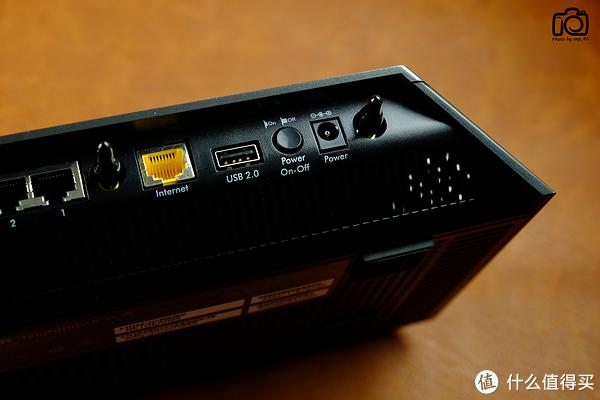 NETGEAR 美国网件 R7000 夜鹰 AC1900 无线路由器开箱(附安装被下架的迅雷远程下载插件教程)