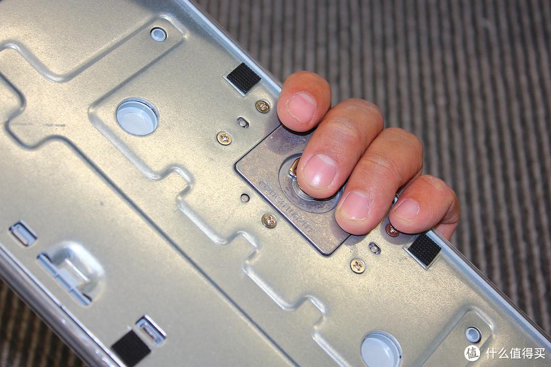 兵马未动粮草先行 — 一波三折的 AOC LV273HID 27英寸 IPS液晶显示器