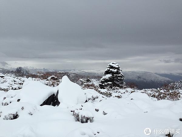 哈巴雪山攀登、雨崩徒步之装备使用感受