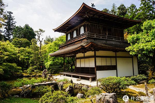 亚洲行迹之浮光掠影日本九日疾行 篇一:出发及东京篇