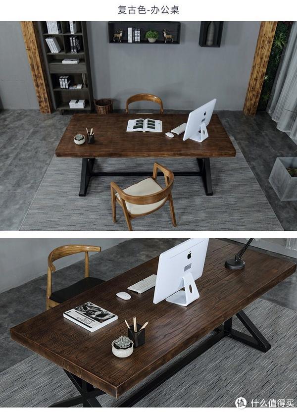 为了更好的玩——玩我的桌面改造计划和实施 篇一:电脑桌的再思考