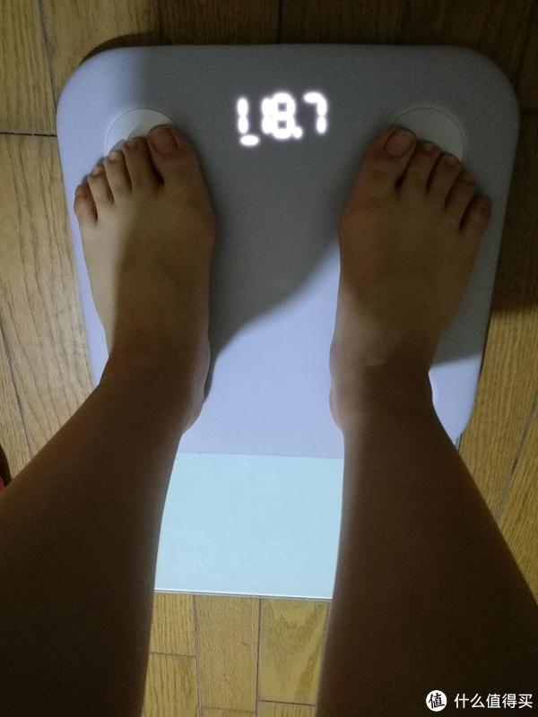 地面不平测量