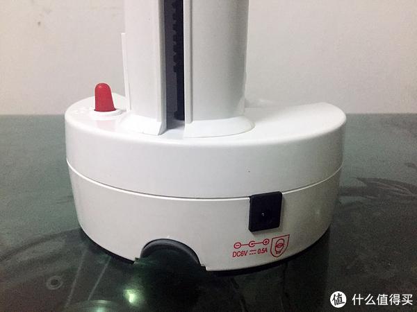 芒果爱好者的神器:出口德国电动多功能削皮机