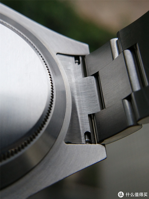 四针联弹:ROLEX 劳力士 探二 216570 男款机械腕表