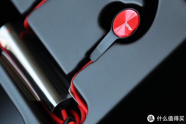 可萝可御的实用之选——华为荣耀蓝牙运动耳机 Honor xSport AM61 开箱及使用体验