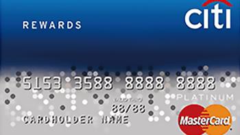 618信用卡使用技巧(话费卡)