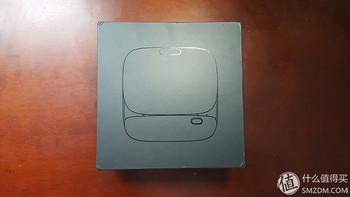 车萝卜 HUD 抬头显示器使用体验(功能|外观|材质)