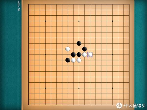 iPad双人游戏推荐 | iPad双人同屏游戏有哪些
