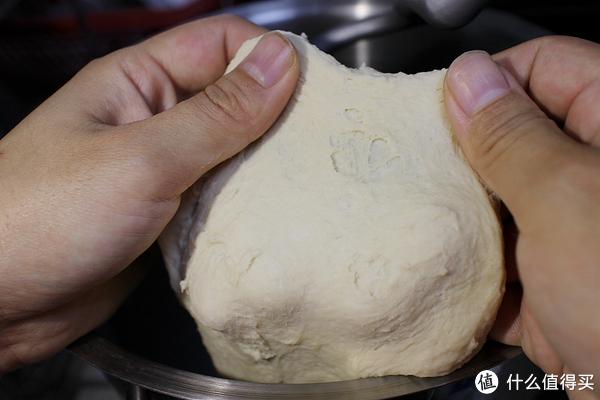 珑珑烘焙坊 篇五:大米也能做面包?这款风靡日本的大米面包真的好特别