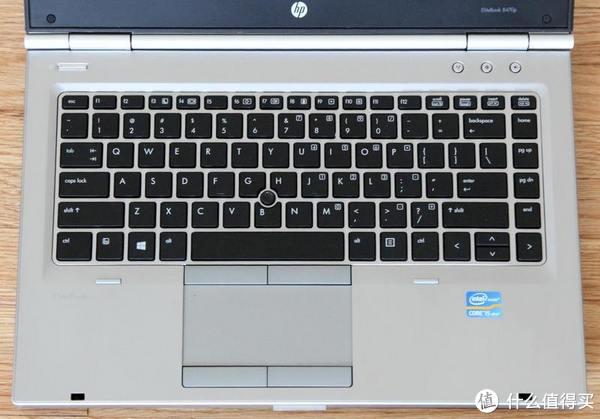 HP 惠普 8470P系列文章——选购之旅 篇一:小白的辛酸之路,从HP 惠普 8470P选购开始