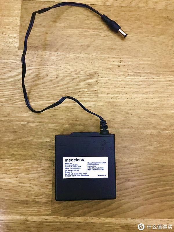 电池盒,需要四节7号电池