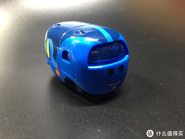 奔三老男人的童心:TAKARA TOMY 多美 合金玩具车 晒单