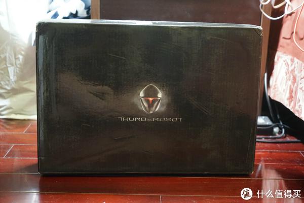 一次跨越两岸三地的开箱:雷神911SE游戏本使用初体验(文末有福利)
